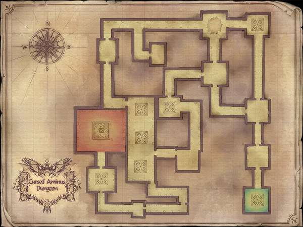 Image:Cursed Aminus Dungeon Map.png