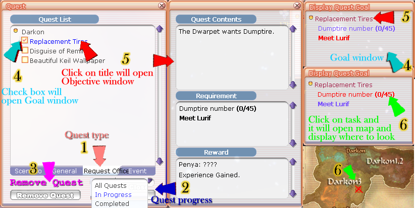 Image:Quest interface.png